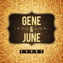 Gene&JuneButton