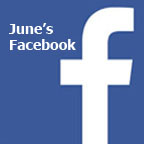 June's FB button
